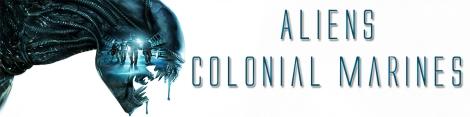 Aliens CM banner