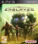 Enslaved-Odyssey-to-the-West-Review-2