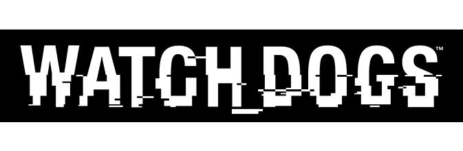 header_wd