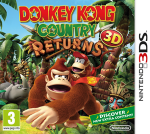 PS_3DS_DonkeyKongCountryReturns3D_enGB