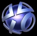 psn_logo_color_trans1