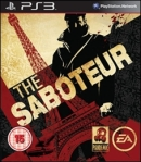saboteur-box-crop-GH