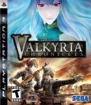 valkyria-chronicles-box-art-260x300