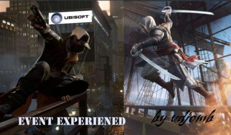 wpid-Ubisoft_Preview_Banner.jpg