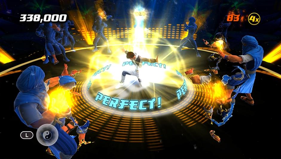KickBeat_03_vita