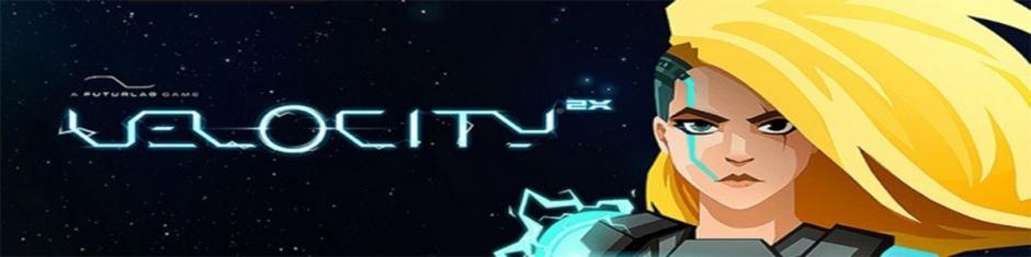 Velocity Ultra 2X