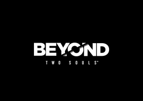 Quantic Dreams David Cage discusses the PS3 Exclusive interactive movie BEYON: Two Souls.