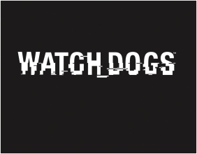 Ubisoft discuss the mechanics and unique features of their new cross generation IP Watch_Dogs