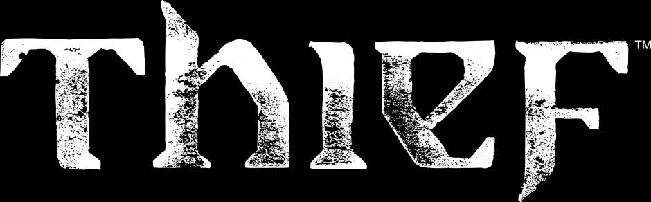 4228_thief_logo_copy