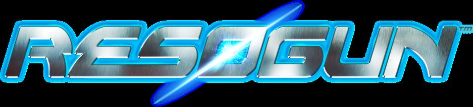 RES0GUN - PS4 - Logo_1377022399