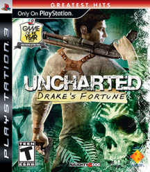 uncharted_drakes_fortune_boxart