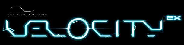 V2X_Logo_1