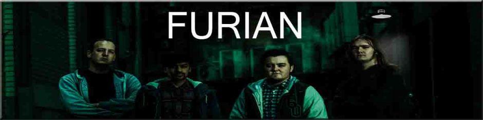Band Furian