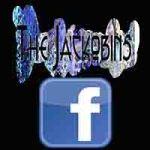 jackobins Facebook link