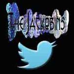 Jackobins Twitter Link