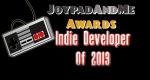 JPAM Indie 2013