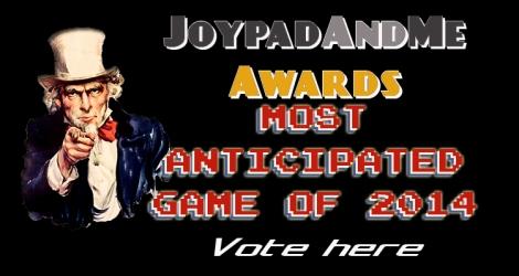 JPAM Most Anticipated 2013