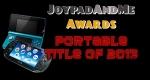 JPAM Portable 2013