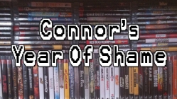 Connors Year Of Shame Link