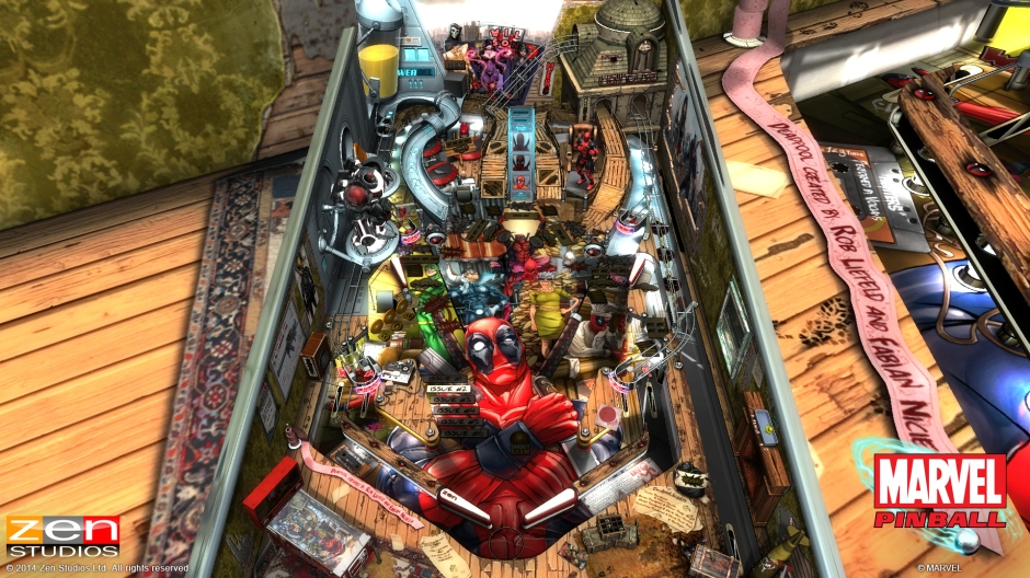 Deadpool_001
