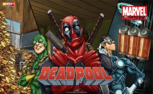 Deadpool_key_art_300dp