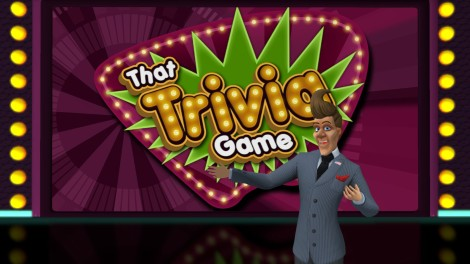 ThatTriviaGame_Screenshot_010