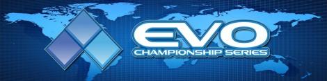 Evo Champs banner