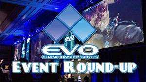 Evo Champs Link