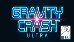 Gravity Crash Ultra Link