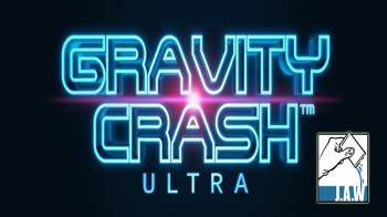 Gravity Crash Ultra Link