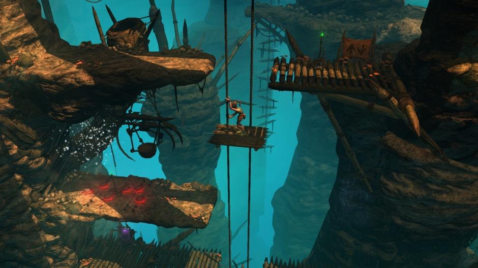 Oddworld: New 'n' Tasty_20140725104101