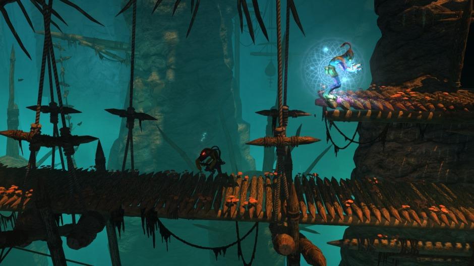 Oddworld: New 'n' Tasty_20140725104932