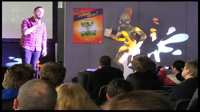 Play Expo 2014 08