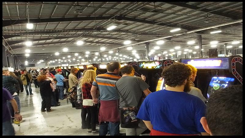 Play Expo 2014 13