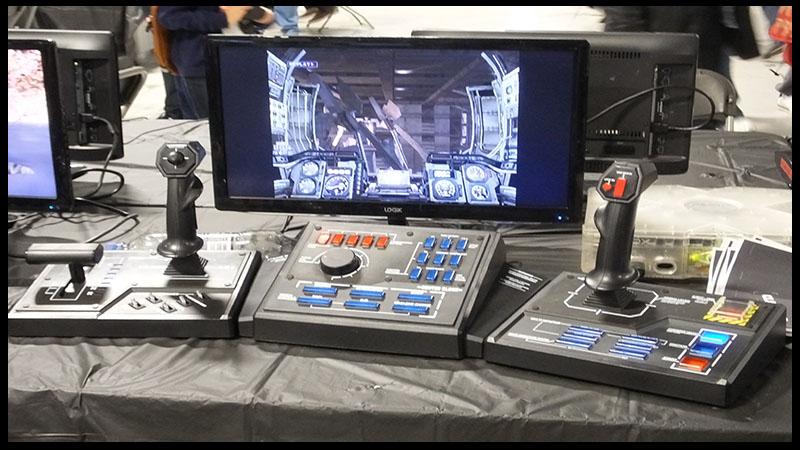 Play Expo 2014 16