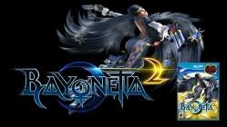 Bayonetta 2 Link