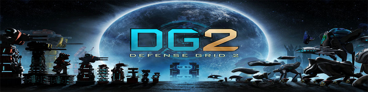 defense grid 2 full version