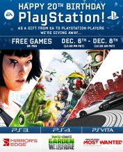 5bdd2_PlayStation-Birthday-Free-EA-Games