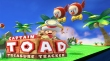 Captain Toad Treasure Tracker Link