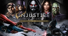 Injustice_hero
