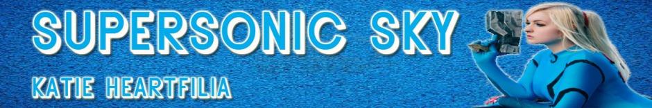 Katie Heartfilia Staff Banner