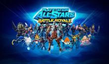 PlayStationAllStarsBattleRoyale