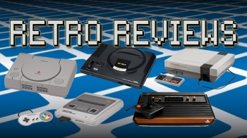 Retro Reviews Link