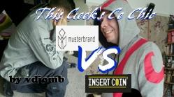 MBvIC_Banner