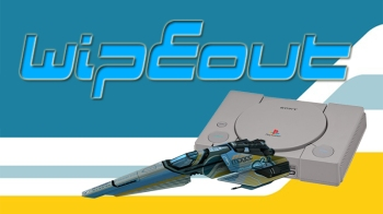 Wipeout Link