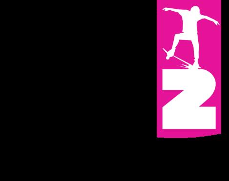 OO2-logo-on white