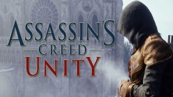 Assassins Creed Unity Link
