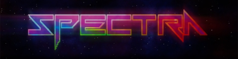 Spectra Banner