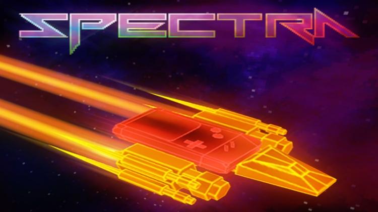 Spectra Link