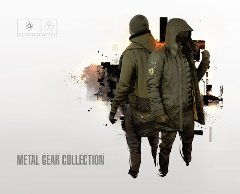 mgs-v-lookbook-fin